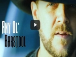 Jason Pritchett Brand New Single & Music Video