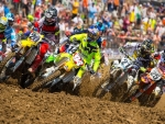 2017 Lucas Oil Pro Motocross Championship Broadcast Schedule