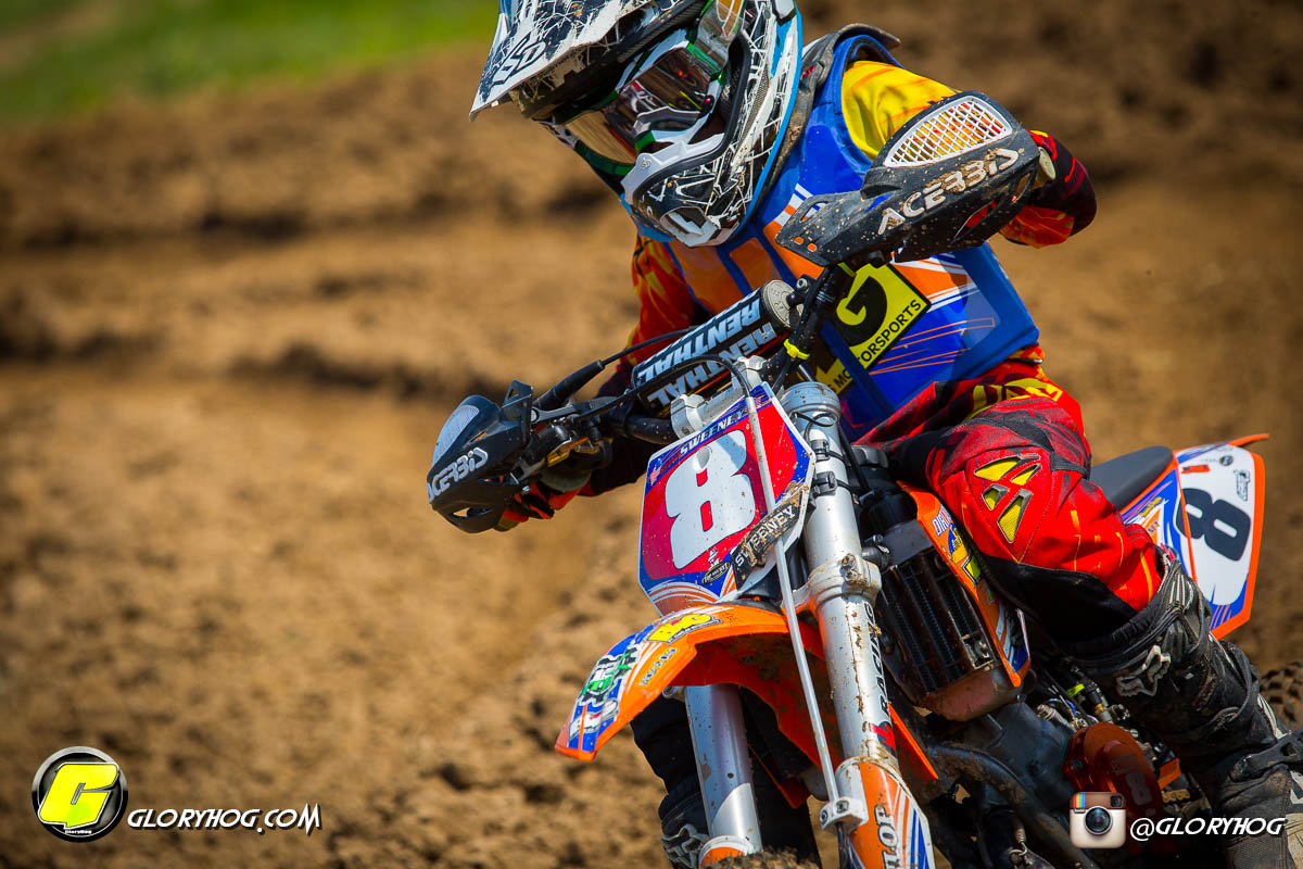On the Road to Loretta's: Grant Sweeney