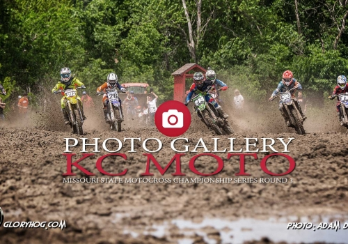 GALLERY: KCMOTO MO State Championship Round 3