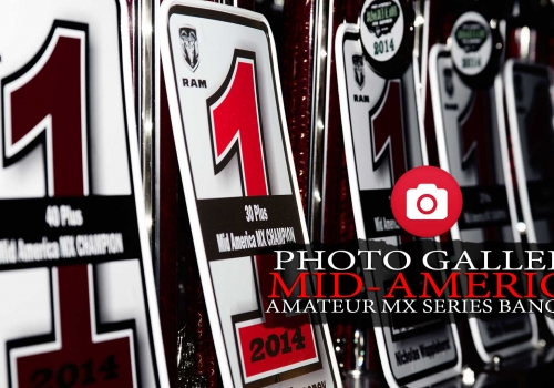 Gallery: Mid-America MX Series Banquet 2015