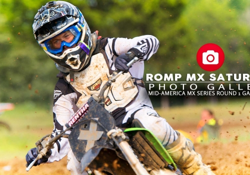 Gallery: ROMP MX Saturday Part 2