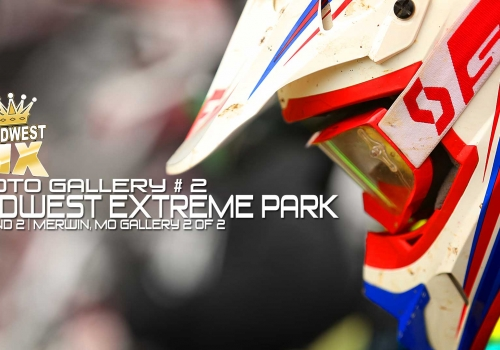 Photo Gallery #2: Midwest Extreme Park Midwest Championship Series
