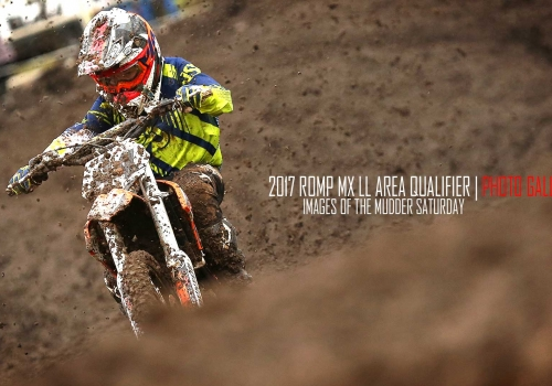 ROMP MX LL Area Qualifier | Gallery